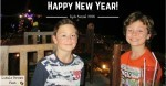 new years eve koh samui 2016